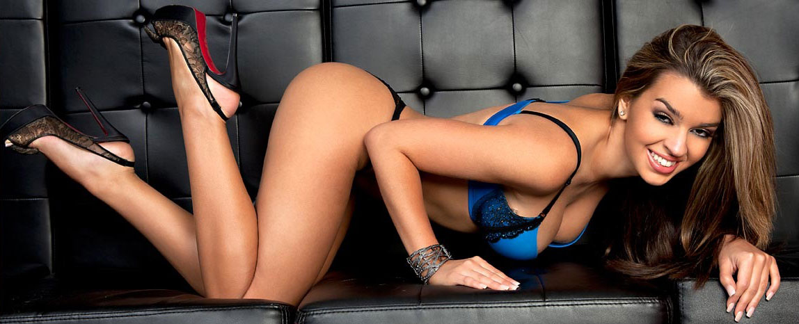 Where To Find Vip Asian Escort Model And Service